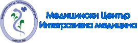 http://integramed.org/МЦ ИНТЕГРАТИВНА МЕДИЦИНА
