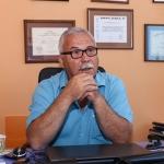 Д-р Дамянаов: Успяхме да преборим рак на гърдата в последен стадий
